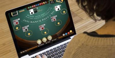 Facebook texas hold em poker money cheat